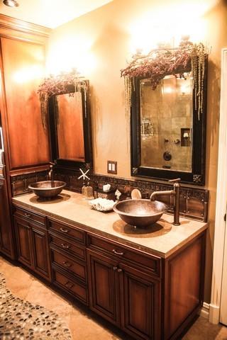 BathroomRemodel00085