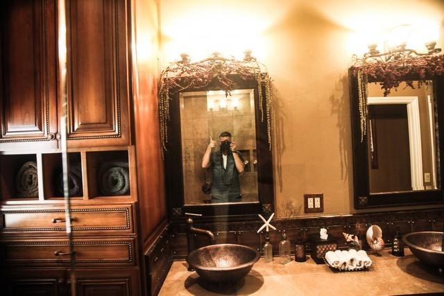 BathroomRemodel00088