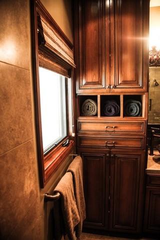 BathroomRemodel00090