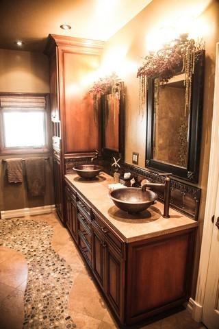 BathroomRemodel00094