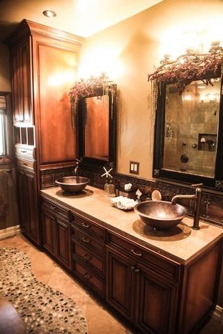 BathroomRemodel00095