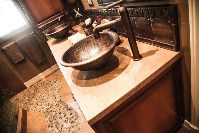 BathroomRemodel00099