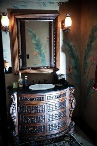 BathroomRemodel00103