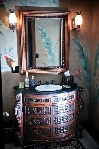 BathroomRemodel00106