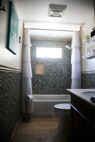 BathroomRemodel00107