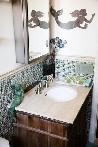 BathroomRemodel00109