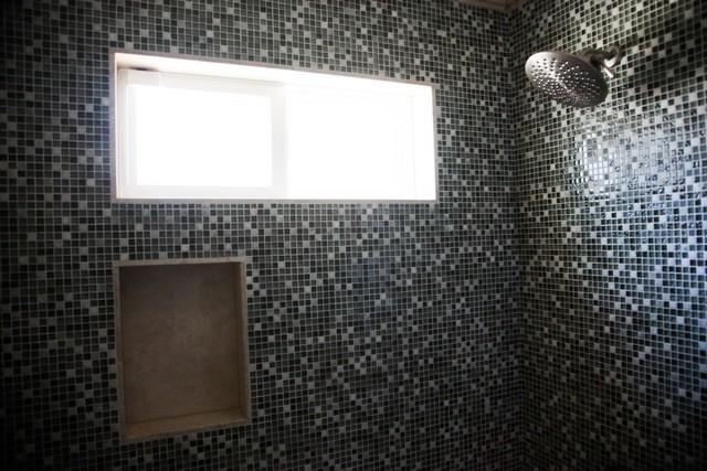 BathroomRemodel00116