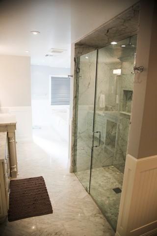 BathroomRemodel00119