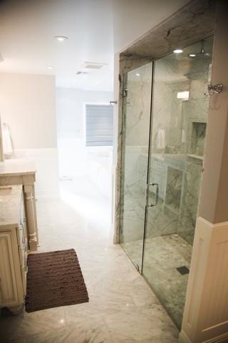 BathroomRemodel00120