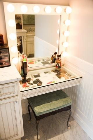 BathroomRemodel00125