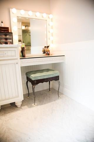 BathroomRemodel00126