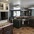 KitchenRemodel00021