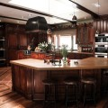 KitchenRemodel00083