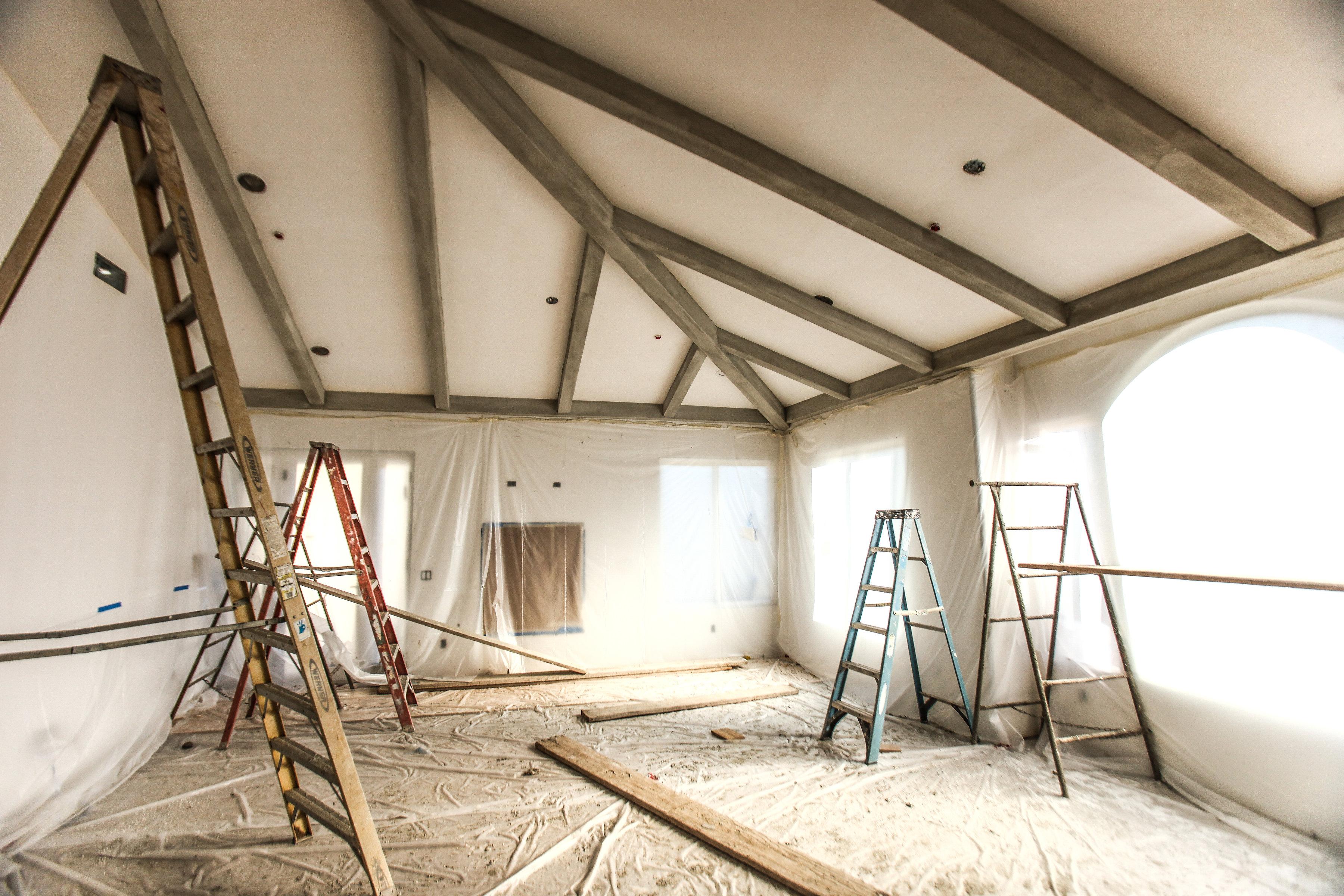 San Diego Builder