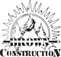 M.C. Brown Construction